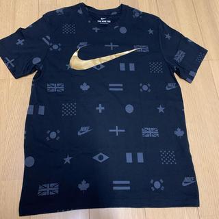 NIKE - ナイキ 半袖 Tシャツ メンズ  CT6557