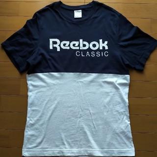 Reebok - Tシャツ Reebok