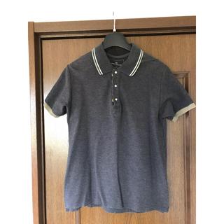 ユニフォームエクスペリメント(uniform experiment)のuniform experiment ポロシャツ スター柄 スターシャツ(ポロシャツ)