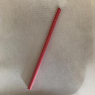 トンボエンピツ(トンボ鉛筆)の色鉛筆 ピンク(色鉛筆)