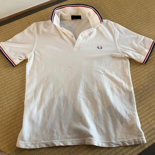 フレッドペリー(FRED PERRY)の中古 フレットペリー ポロシャツ(ポロシャツ)