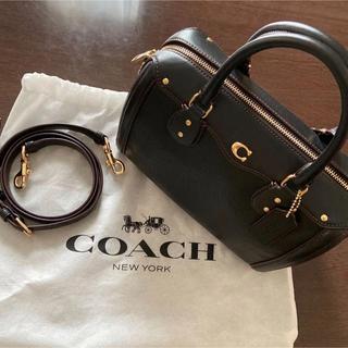 COACH - コーチ ショルダーバッグ
