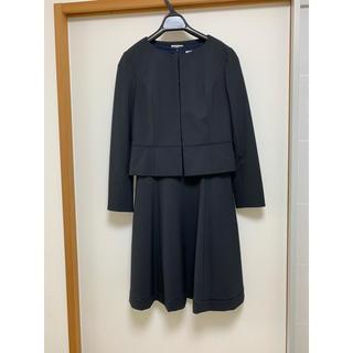 TOCCA - TOCCA  お受験スーツ 00