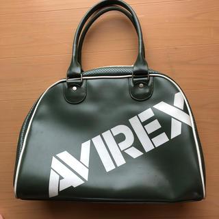 アヴィレックス(AVIREX)のAVIREXカバン(ショルダーバッグ)