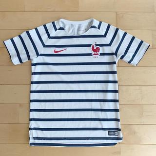 ナイキ(NIKE)のNike Tシャツ ナイキ 150(Tシャツ/カットソー)
