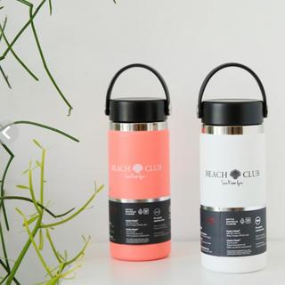 シールームリン(SeaRoomlynn)のSeaRoomlynn  Hydration Bottle(水筒)