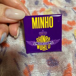 シャイニー(SHINee)のSHINee グッズ(K-POP/アジア)