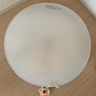 トウシバ(東芝)のTOSHIBA シーリングライト 70W(天井照明)