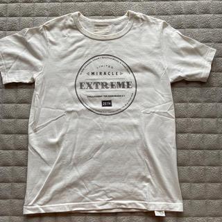 フルカウント(FULLCOUNT)のフルカウントTシャツ(Tシャツ/カットソー(半袖/袖なし))