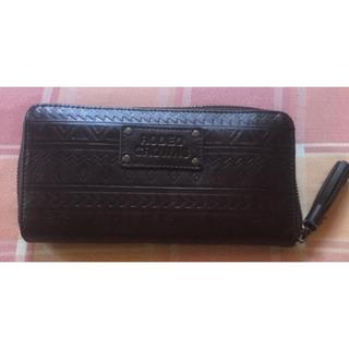 ロデオクラウンズ(RODEO CROWNS)のロデオクラウンズ財布(財布)