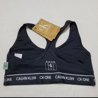 Calvin Klein - ブラレット