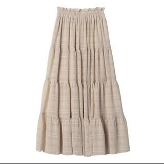 eimy istoire - eimy スカート