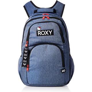 Roxy - キティ×ロキシー リュック バックパック ROXYバッグ