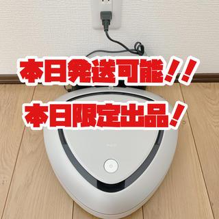 パナソニック(Panasonic)のPanasonic ルーロ お掃除ロボット(掃除機)