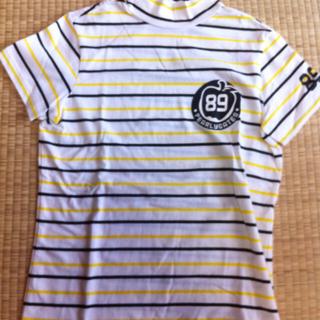 パーリーゲイツ(PEARLY GATES)のPEARLYGATES  Tシャツ(その他)