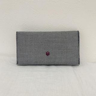 ザラ(ZARA)の財布(財布)