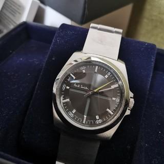 ポールスミス(Paul Smith)のPaul Smith 美品 メンズ腕時計(腕時計(アナログ))