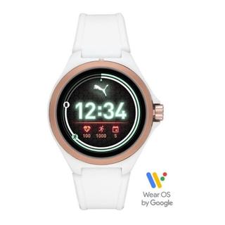 プーマ(PUMA)の☆プーマ☆ ユニセックス スマートウォッチ(腕時計(デジタル))