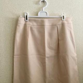 ReFLEcT - スカート Reflect