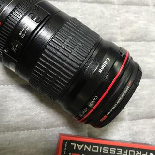 Canon - Canonレンズ EF135mm   f/2L  USM