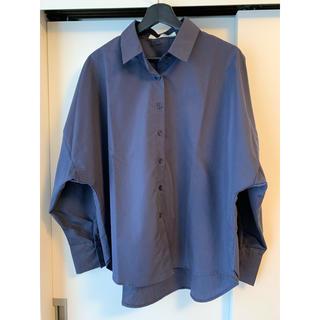 コウベレタス(神戸レタス)のシャツ(シャツ/ブラウス(長袖/七分))