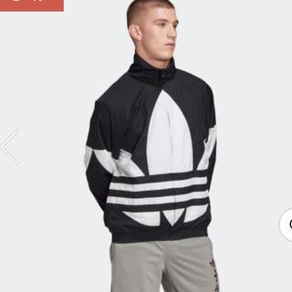 adidas - セール adidas メンズ トラックジャケット ジャージ サイズはXSからL