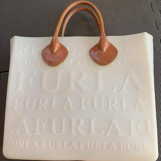 Furla - 美品 FURLA トートバッグ