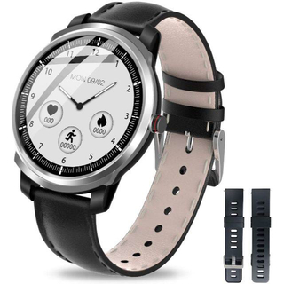 2020年版 高レビュー スマートウォッチ(腕時計(デジタル))