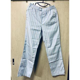 UNUSED - unused パジャマパンツ パンツ 2 未使用品