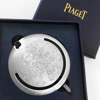 PIAGET - 【新品】PIAGET クリップ