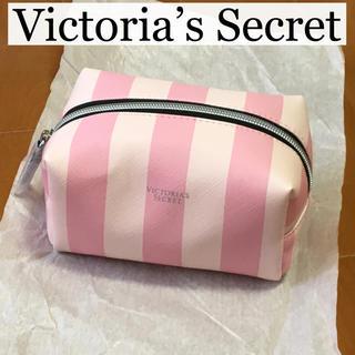 Victoria's Secret - Victoria's Secret  ポーチ 新品未使用 完売品