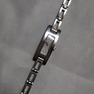 Gucci - グッチ3900Lレディース時計~
