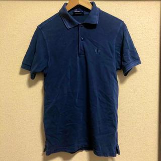 フレッドペリー(FRED PERRY)の【FRED PERRY(フレッドペリー)】polo shirt (ポロシャツ)