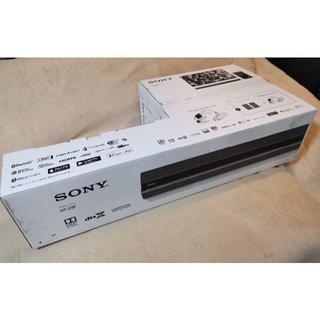 SONY - SONY サウンドバー HT-Z9F