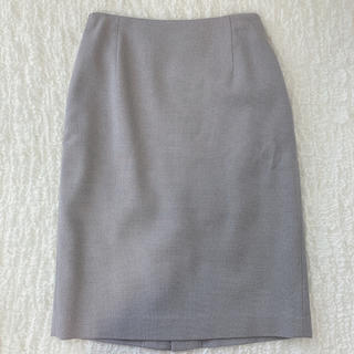 ユナイテッドアローズ(UNITED ARROWS)のユナイテッドアローズ*スカート  スーツ(ひざ丈スカート)