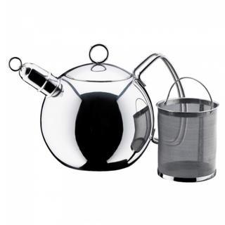 ヴェーエムエフ(WMF)のドイツWMF ヤカン ティーポット 1.5L Ball(調理道具/製菓道具)