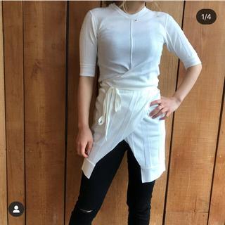jonnlynx - jonnlynx    fetish dress白