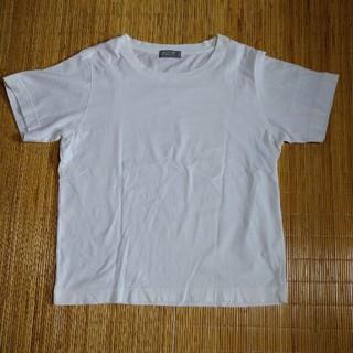 MARGARET HOWELL - 【MARGARET HOWELL】TシャツⅡ