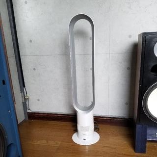 Dyson - ダイソン扇風機 AM02