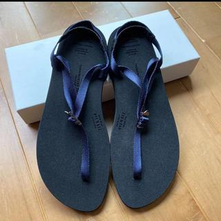 TOMORROWLAND - 新品!beautifulshoes 23.5-24cm