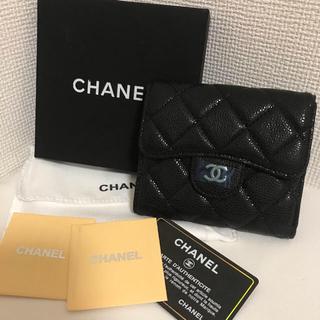 CHANEL - Chanel 財布