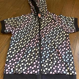 アナップキッズ(ANAP Kids)のANAP120センチ美品(Tシャツ/カットソー)