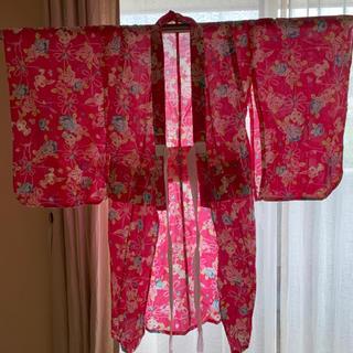サンリオ - 美品!Sanrio 浴衣