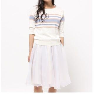 ノエラ(Noela)の最終価格♪【Noela】セットアップ ニット スカート(その他)