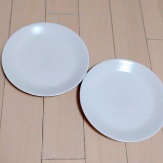 ムジルシリョウヒン(MUJI (無印良品))の無印良品 (食器)
