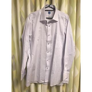 パーソンズ(PERSON'S)のビジネスシャツ 2枚(パーソンズ、GRAND BACK)(シャツ)