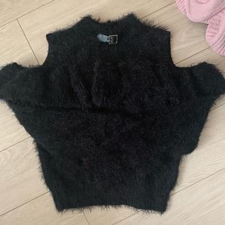 EATME - EATME セーターとセットアップ