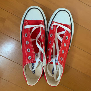 CONVERSE - オールスター 靴