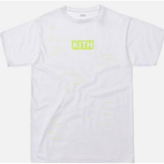 Supreme - 新品 KITH TREATS HALLOWEEN CAPSULE Tee L