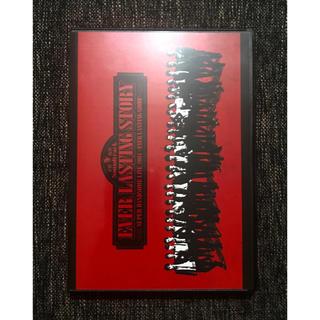 ハンサムライブ 2014 予習復習サウンドトラック CD + DVD